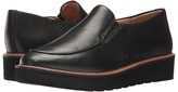 Naturalizer Aibileen Women's Slip on Shoes