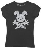 Ex-Boyfriend Bunny Tee Women's