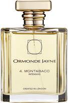 Ormonde Jayne Montabaco Intensivo eau de parfum 120ml