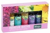Kneipp Rescue Kit Bath Collection