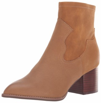 Seychelles Women's Coastal River Ankle Boot