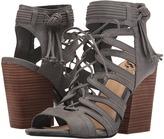 Vince Camuto Ranata Women's Shoes