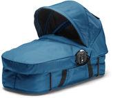 Baby Jogger City Select Bassinet Kit - All-Black Frame