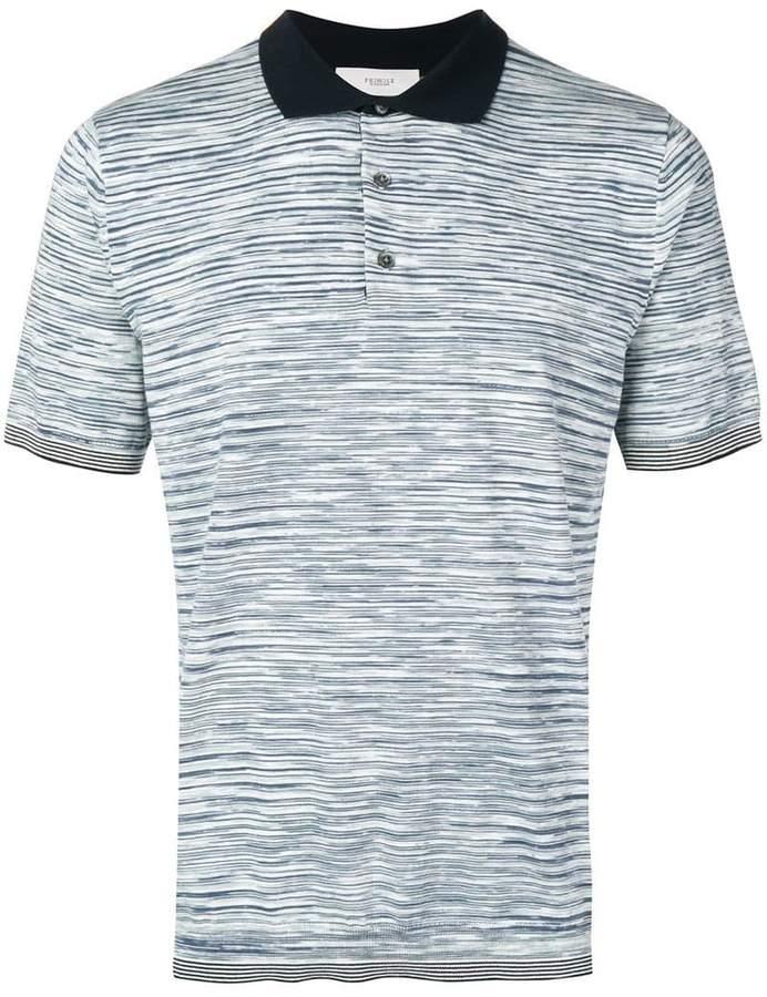 839a21e6 Pringle Men's Shirts - ShopStyle