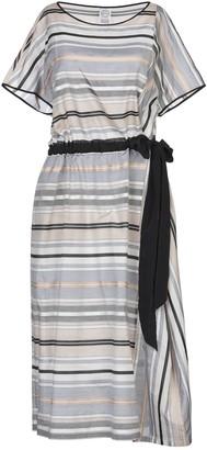 Antipast 3/4 length dresses - Item 15004780FL