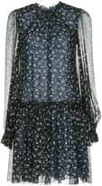 Michael Kors Short dresses - Item 34728558