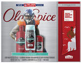 Old Spice Gift Box Pure Sport