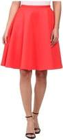 Ted Baker Miloca Skater Pocket Skirt
