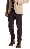 Gant Wool Smarty Pant