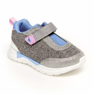 Osh Kosh Girls Athletic Sneaker