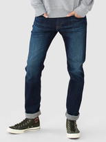 AG Jeans Tellis Slim Jean