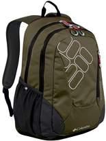 Columbia Buckhorn 15-inch Laptop Day Pack