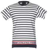 Yoshio Kubo T-shirt