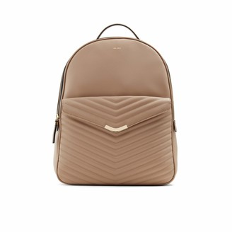 Aldo Women's Adwonii Backpack Fashion