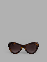 Kuboraum Eyewear