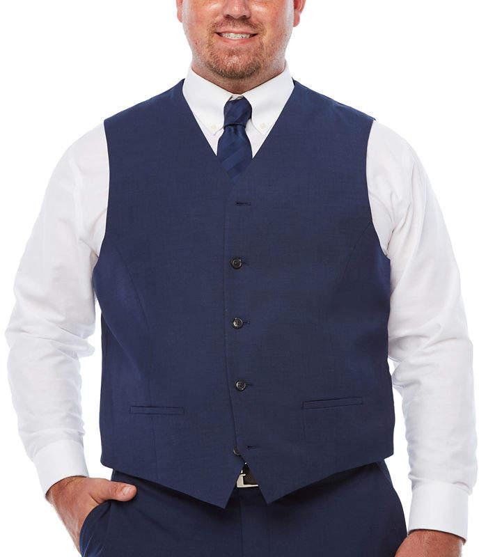 ae5c9b788746 Jf J.Ferrar Men s Big And Tall Clothes - ShopStyle