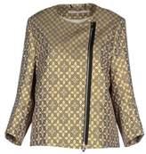 Schumacher Jacket