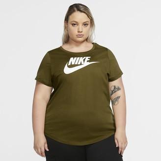 Nike T-Shirt Sportswear Essential