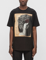 Black Scale God's Goodness S/S T-Shirt
