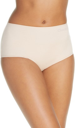 Chantelle Prime Shape High Waist Briefs