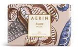AERIN Amber Musk Bar Soap