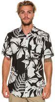 Billabong Tropics Ss Shirt