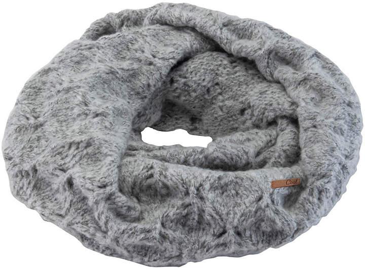 Coal Headwear Madison Scarf - Women's