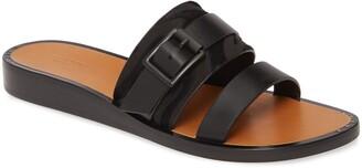 Rag & Bone Arley Slide Sandal
