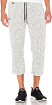 Publish Gilby Cropped Pant