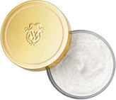 Wildfox Couture Body Crème Frosting