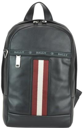 Bally Hari Sling Backpack