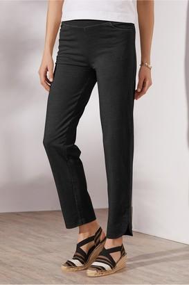 Women Pacific Coast Pants
