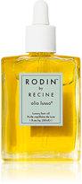 Rodin Women's Luxury Hair Oil
