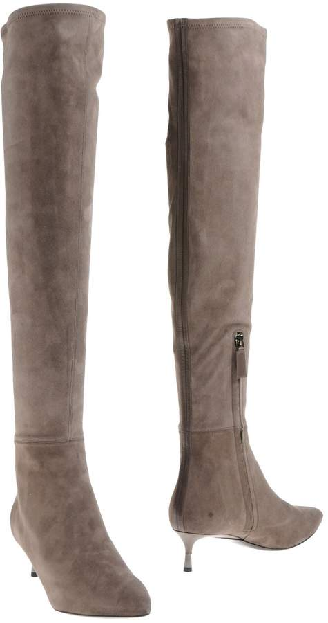 Tom Ford Boots - Item 11239978