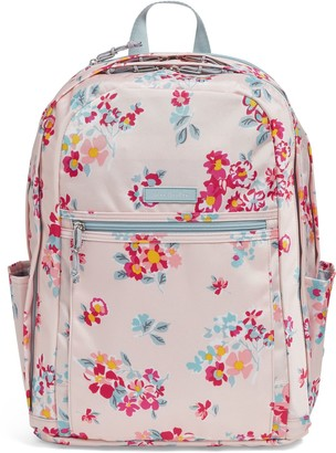 Vera Bradley Lighten Up GrandBackpack