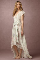 BHLDN Midsummer Robe