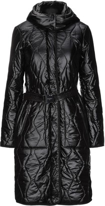 Beatrice. B BEATRICE.b Synthetic Down Jackets