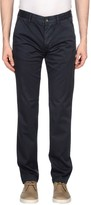 Blauer Casual pants - Item 36995530