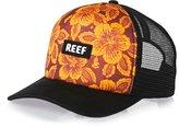 Reef Malifloral Hat