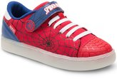 Stride Rite Boys' Spider-Man Web Warrior Sneakers