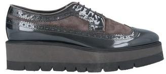 Konstantin Starke Lace-up shoe