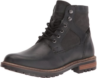 Crevo Men's Reginald Fashion Boot