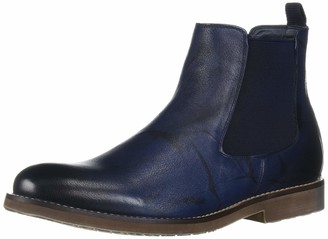 English Laundry Men's Marcus Chelsea Boot