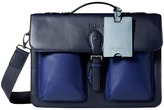 Ted Baker Quint Bags