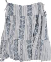 Zimmermann Dresses - Item 34719302