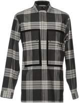 Helmut Lang Shirts - Item 38687391