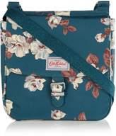Cath Kidston Crescent Rose Crossbody Bag