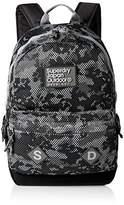 Superdry Maison Montana Backpack