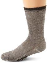Wigwam Unisex Men's/Women's Merino Wool Comfort Hiker Crew Length Sock