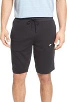 Nike Men's Sportswear Modern Shorts